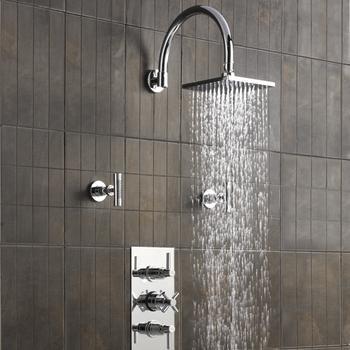 5812676656 Showers 2 Answer 1 Xlarge