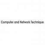 Computer & Network Technique