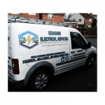 CES Electrical Services