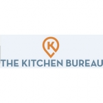 THE KITCHEN BUREAU