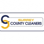Surrey County Cleaners