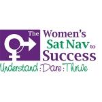 The Women's Sat Nav To Success Ltd