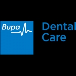 Bupa Dental Care Bolton New Road