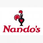 Nando's Sutton - Coldfield