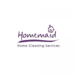 Homemaid