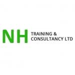 NH Training & Consultancy Ltd