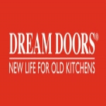 Dream Doors - South West Taunton