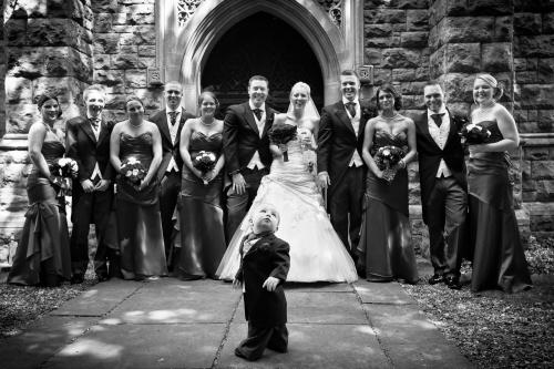 Adams Wedding Photography 002