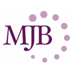 MJB (Partnership) Ltd