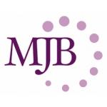 MJB (Partnership) Ltd