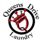 Queens Drive Laundry Ltd