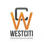 Westciti