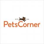 Pets Corner