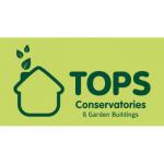 Tops Conservatories & Garden Buildings
