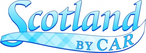 Tour Scotland By Car Logo Jpg
