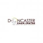 Doncaster Chair Centre