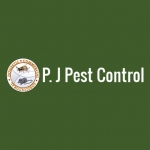 PJ Pest Control