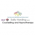 Sally Harding Counselling & Hypnotherapy