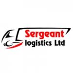 Sergeant Logistics Ltd
