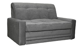 York Sofa Bed