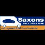 Saxons Practical Car and Van Rental (Biggin Hill)