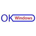 OK Windows