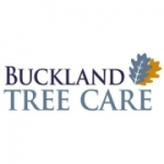 Buckland Tree Care Ltd