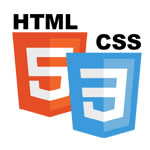 Responsive Web Design with HTML5 & CSS3 Training Course