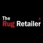 The Rug Retailer