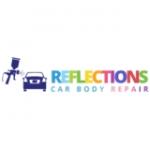 Reflections Car Body Repair