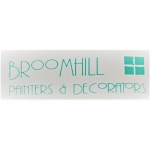 Broomhill Painters & Decorators