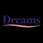 Dreams St Albans - CLOSED
