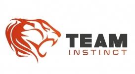 Logo Design by CSM Design & Media