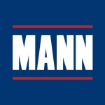 Mann Estate and Letting Agents Strood