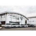 P3 AMG - Independent Mercedes Specialist