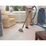 Topps Cleaning Services