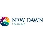 New Dawn Training