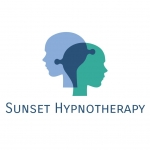 Sunset Hypnotherapy