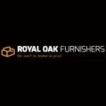 Royal Oak Furnishers