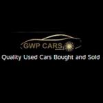 GWP Cars