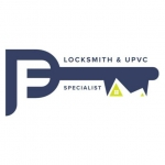 PF Locksmith & UPVC Specialist