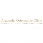 Alexander Osteopathic Clinic