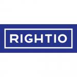 Rightio