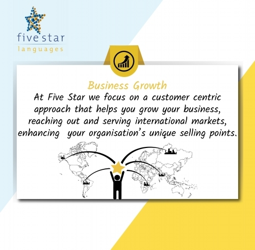 Five-Star-Languages-Business-Growth-Value