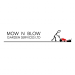 Mow 'N' Blow Designs Ltd