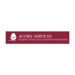 Acorn Services London Ltd