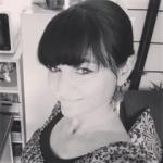 Gina Isabella Simone - Hypnosis, NLP Life Coach, RTT, Medita