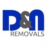 D & N Removals