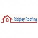 Ridgley Roofing