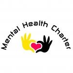 Mental Health Charter